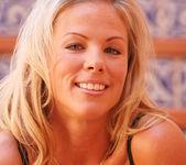 Kayla Synz - Milf Secretary 19