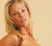 Kayla Synz - Hot Mama - Anilos 6