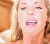 Kayla Synz - Milf Internal 20