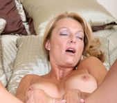 Brenda James - Bedroom - Anilos 13