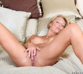 Brenda James - Bedroom - Anilos 19