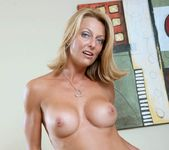 Brenda James - Toy Craving 8
