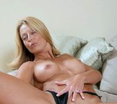 Brenda James - Toy Craving 14