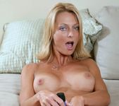 Brenda James - Toy Craving 17