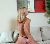 Brenda James - Toy Craving 20