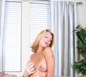 Brenda James - Mature Hardcore 7