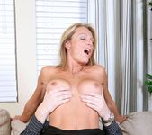 Brenda James - Mature Hardcore 9