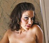 Victoria Valentino - Hottie Brunette 9