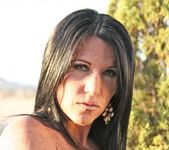 Kendra Secrets - Outdoor Stripper 3