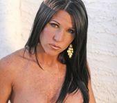Kendra Secrets - Outdoor Stripper 12