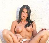 Kendra Secrets - Outdoor Stripper 15