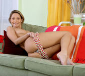 Leticia - Luscious Mommy - Anilos 11
