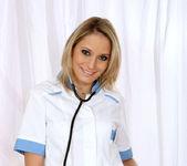 Leticia - Nurse - Anilos 2