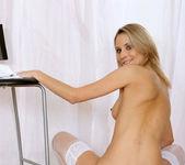 Leticia - Nurse - Anilos 19