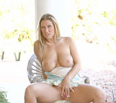 Devon Lee - Superb Butt - Anilos 3