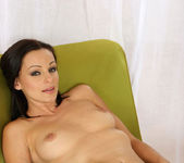 Cameron Cruz - Naked Mom - Anilos 3