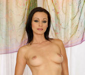 Cameron Cruz - Naked Mom - Anilos 8