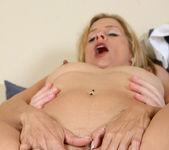 Payton Leigh - Hardcore Milf 18