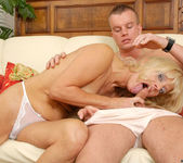 Merilyn - Milf Sex - Anilos 6