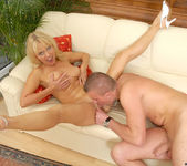 Merilyn - Milf Sex - Anilos 12