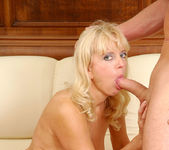 Merilyn - Milf Sex - Anilos 20