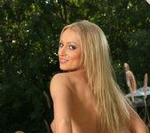 Diana Doll - Busty Pantyless 12