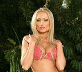 Diana Doll - Sexy Bikini - Anilos 2