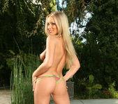 Diana Doll - Sexy Bikini - Anilos 14