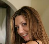 Lacey - Pantyhose Mom - Anilos 8