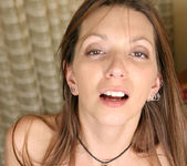 Lacey - Lacey Sybian - Anilos 13