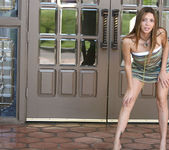 Lacey - Milf Outdoors - Anilos 6