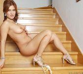Valentine Rush - Staircase 9