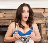 Noelle Easton - Nubiles 8