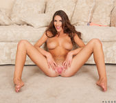 August Ames - Nubiles 10