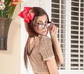 Ava Taylor - Nubiles - Teen Solo 2