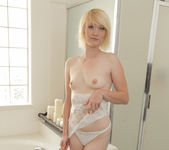 Lila Rose - Nubiles - Teen Solo 14