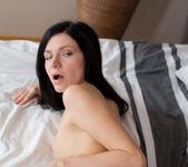 Arian bedroom fuck - Nubiles 20
