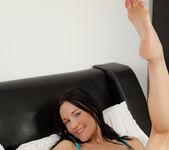 Carmel Cox - kinky in the bedroom 2