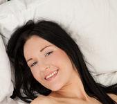 Carmel Cox - kinky in the bedroom 12