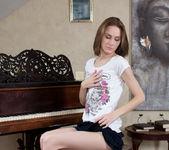 Serpente Edita - piano pussy 3