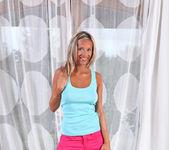 Tracy Loves - tan teen slut 3