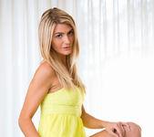 Amanda Tate - Nubiles 2