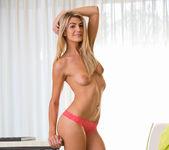 Amanda Tate - Nubiles 13