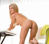 Amanda Tate - Nubiles 23