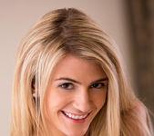 Amanda Tate - Nubiles 8