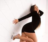 Annika - Nubiles - Teen Solo 6