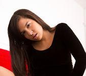 Annika - Nubiles - Teen Solo 10