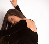 Annika - Nubiles - Teen Solo 13
