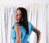 Laura Neal - Nubiles - Teen Solo 2
