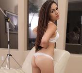 Sofia Lata - Nubiles - Teen Solo 4